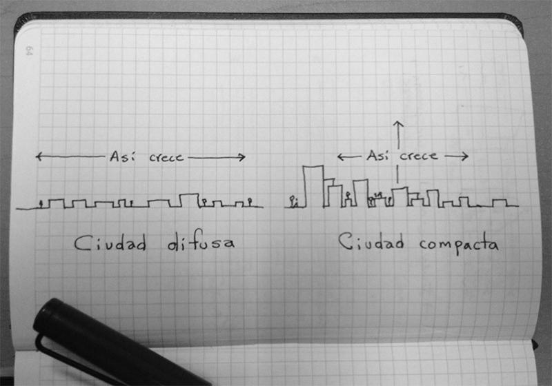 Difusa_Compacta