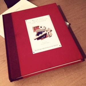 retrato_book