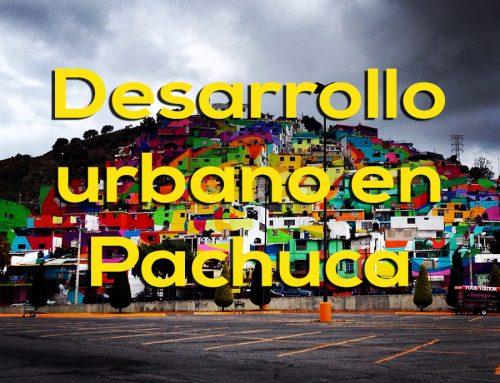 Urbano Pachuca