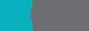 AMORFO Arquitectos Logo