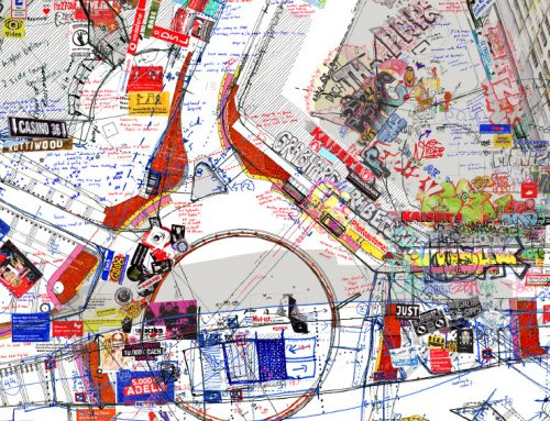Urbanismo, ciudad y cosas que pueden ser mejores